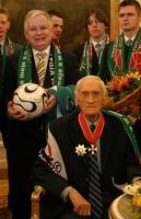 Kazimierz G�rski
